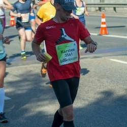 Lattelecom Riga Marathon - Karsten Hoos (3561)