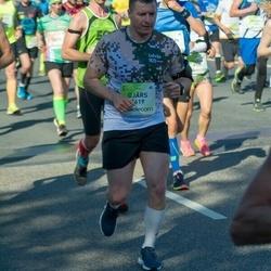 Lattelecom Riga Marathon - Dainis Kronbergs (7619)