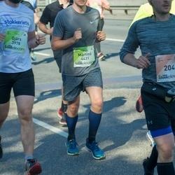 Lattelecom Riga Marathon - Mārtiņš Viļums (4431)