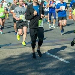 Lattelecom Riga Marathon - Ivo Eglītis (7211)
