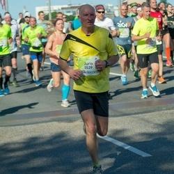 Lattelecom Riga Marathon - Juris Pūpols (3539)