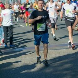 Lattelecom Riga Marathon - Kalvis Druseiks (7084)