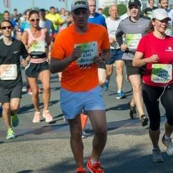 Lattelecom Riga Marathon - Edgars Šūtelis (6365)