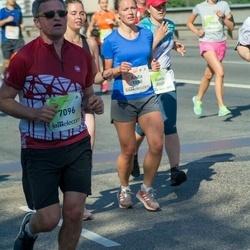 Lattelecom Riga Marathon - Dainis Ragovskis (7096)