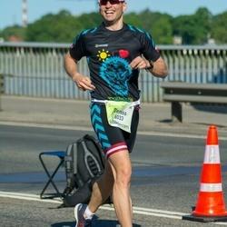 Lattelecom Riga Marathon - Deniss Cimbals (6033)