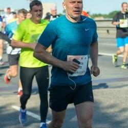 Lattelecom Riga Marathon - Guntis Erbs (1370)