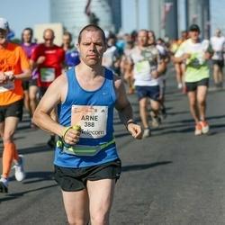 Lattelecom Riga Marathon - Arne Ūdris (388)