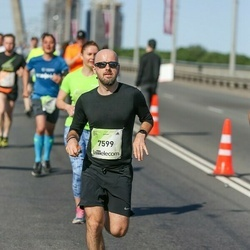 Lattelecom Riga Marathon - Aigars Lauzis (7599)