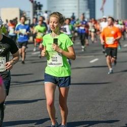 Lattelecom Riga Marathon - Alice Prodger (5893)