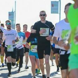 Lattelecom Riga Marathon - Agris Lietuvietis (6014)