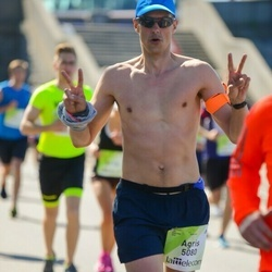 Lattelecom Riga Marathon - Agris Meilerts (5080)