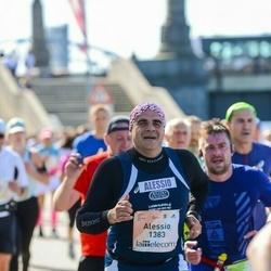 Lattelecom Riga Marathon - Alessio Panelli (1383)