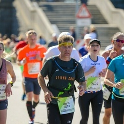 Lattelecom Riga Marathon - Agris Krumbergs (6273)
