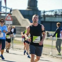 Lattelecom Riga Marathon - Aigars Brūveris (6861)