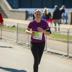 Lattelecom Riga Marathon - Eva Sniķere (3440)