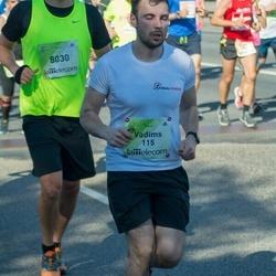 Lattelecom Riga Marathon - Vadims Vagals (115)