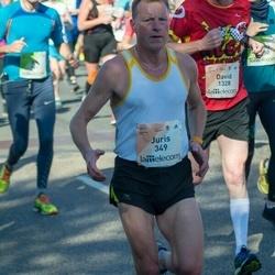 Lattelecom Riga Marathon - Juris Roze (349)