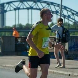 Lattelecom Riga Marathon - Audrunas Matonis (3275)
