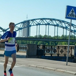 Lattelecom Riga Marathon - Priit Evardi (3166)