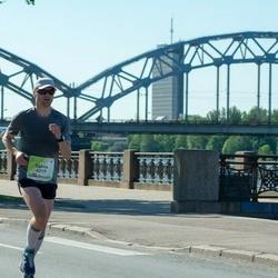 Lattelecom Riga Marathon - Salvis Brasavs (4219)