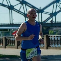 Lattelecom Riga Marathon - Viacheslav Subotenko (3212)