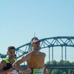 Lattelecom Riga Marathon - Jevgenijs Dasko (3468)