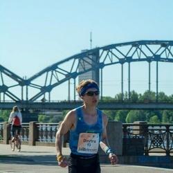 Lattelecom Riga Marathon - Dmytro Malezhyk (93)
