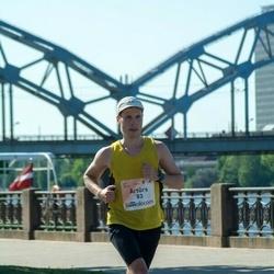 Lattelecom Riga Marathon - Artūrs Caics (83)