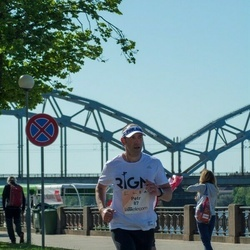 Lattelecom Riga Marathon - Petr Evseev (87)