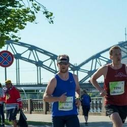 Lattelecom Riga Marathon - Konstantin Ozerov (113)