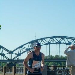Lattelecom Riga Marathon - Aivars Bondars (426)