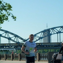 Lattelecom Riga Marathon - Nikolai Chernev (6601)