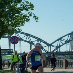 Lattelecom Riga Marathon - Edgars Lankups (8214)