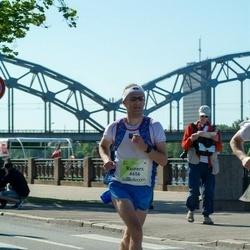 Lattelecom Riga Marathon - Rainers Olehnovičš (6656)