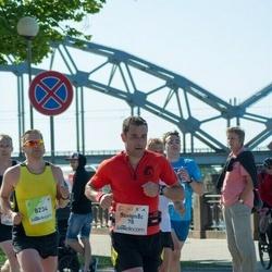 Lattelecom Riga Marathon - Savignac Jerôme (78)