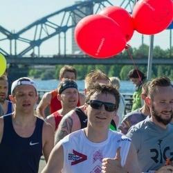 Lattelecom Riga Marathon - Arturs Onzuls (1492)