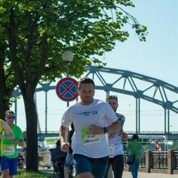Lattelecom Riga Marathon - Gints Krieviņš (5142)