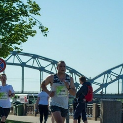 Lattelecom Riga Marathon - Michael Edison (7088)