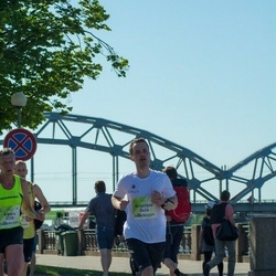 Lattelecom Riga Marathon - Kristiāns Krauklis (3424)