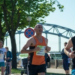 Lattelecom Riga Marathon - Brian Rogers (3097)