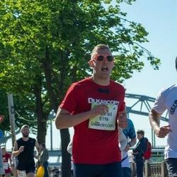 Lattelecom Riga Marathon - Gabriel Stefanak (5196)