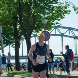 Lattelecom Riga Marathon - Artis Smerliņš (235)