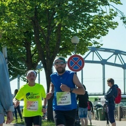 Lattelecom Riga Marathon - Cesare Pozzi (3349)