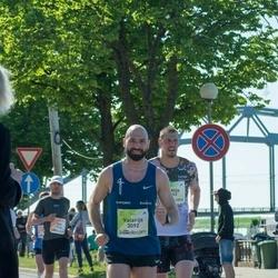 Lattelecom Riga Marathon - Valerijs Bairaševskis (3092)