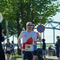 Lattelecom Riga Marathon - Evita Grundberga (4963)