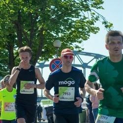 Lattelecom Riga Marathon - Edgars Egle (7953)