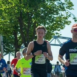 Lattelecom Riga Marathon - Andris Leimanis (6655)