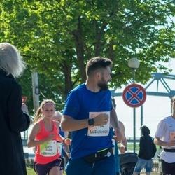 Lattelecom Riga Marathon - Rastyam Mukhamedov (104)