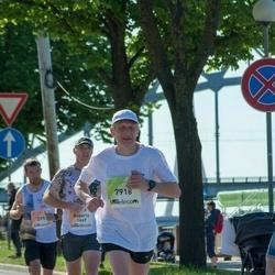 Lattelecom Riga Marathon - Andrejs Priedītis (7918)