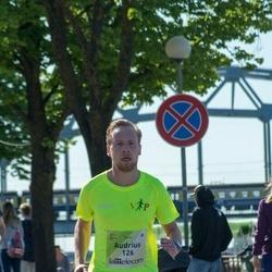 Lattelecom Riga Marathon - Audrius Mikalajūnas (126)